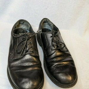 C2 By Calibrate Leather Dress Shoes 1m